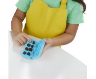 Play-Doh Kitchen POPCORN - 511786 - zdjęcie 5