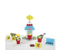 Play-Doh Kitchen POPCORN - 511786 - zdjęcie 6