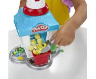 Play-Doh Kitchen POPCORN - 511786 - zdjęcie 9