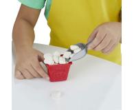 Play-Doh Kitchen POPCORN - 511786 - zdjęcie 4