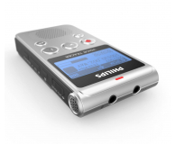 Philips Dyktafon DVT1300 4GB - 511520 - zdjęcie 5
