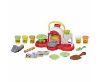 Play-Doh Kitchen Piec do pizzy - 511783 - zdjęcie 2