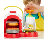 Play-Doh Kitchen Piec do pizzy - 511783 - zdjęcie 5