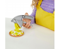 Play-Doh Kitchen Piec do pizzy - 511783 - zdjęcie 6