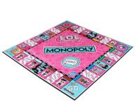Hasbro Monopoly LOL - 511805 - zdjęcie 2