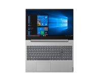Lenovo IdeaPad S340-15 Ryzen 5/8GB/512/Win10 - 514427 - zdjęcie 8