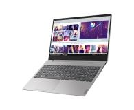 Lenovo IdeaPad S340-15 i5-8265U/8GB/256GB/Win10 - 524117 - zdjęcie 4
