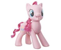 My Little Pony Roześmiana Pinkie Pie - 511795 - zdjęcie 2