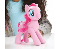 My Little Pony Roześmiana Pinkie Pie - 511795 - zdjęcie 3