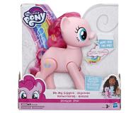 My Little Pony Roześmiana Pinkie Pie - 511795 - zdjęcie 1