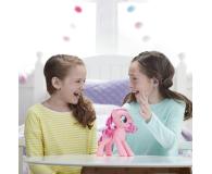 My Little Pony Roześmiana Pinkie Pie - 511795 - zdjęcie 5