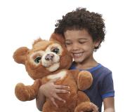 Furreal Friends Niedźwiadek Cubby - 511798 - zdjęcie 5