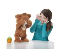 Furreal Friends Niedźwiadek Cubby - 511798 - zdjęcie 2