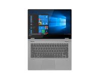Lenovo Yoga 530-14 i5-8250U/16GB/256/Win10 - 511145 - zdjęcie 5