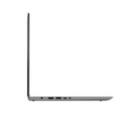 Lenovo Yoga 530-14 i5-8250U/16GB/256/Win10 - 511145 - zdjęcie 9