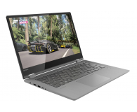 Lenovo Yoga 530-14 i5-8250U/16GB/256/Win10 - 511145 - zdjęcie 2