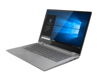 Lenovo Yoga 530-14 i5-8250U/16GB/256/Win10 - 511145 - zdjęcie 4