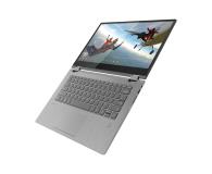 Lenovo Yoga 530-14 i5-8250U/16GB/256/Win10 - 511145 - zdjęcie 7