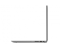 Lenovo Yoga 530-14 i5-8250U/16GB/256/Win10 - 511145 - zdjęcie 10