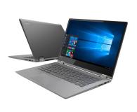 Lenovo Yoga 530-14 i5-8250U/16GB/256/Win10 - 511145 - zdjęcie 1