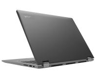 Lenovo Yoga 530-14 i5-8250U/16GB/256/Win10 - 511145 - zdjęcie 11