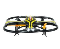 Carrera Quadrocopter CRC X1  - 372807 - zdjęcie 4