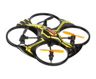 Carrera Quadrocopter CRC X1  - 372807 - zdjęcie 1