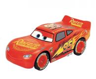 Dickie Toys Disney Cars 3 Hero Zygzak McQueen RC  - 444766 - zdjęcie 1