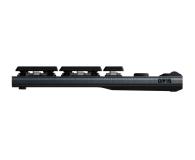 Logitech G915 LIGHTSPEED Clicky  - 511849 - zdjęcie 2