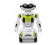 Dumel Silverlit Robot Macrobot 88045 - 465647 - zdjęcie 1
