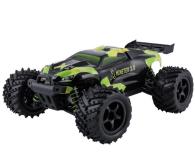 Overmax X-Monster 3.0 - 441640 - zdjęcie 1