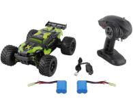 Overmax X-Monster 3.0 - 441640 - zdjęcie 4