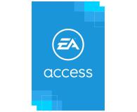 Xbox FIFA 19 - Kupon + EA Access - 450975 - zdjęcie 3