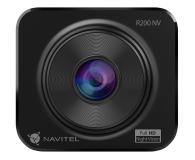 "Navitel R200 night vision Full HD/2""/120  - 507776 - zdjęcie 1"
