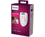 Philips HP6420/00 Satinelle - 126072 - zdjęcie 3