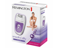 Remington Smooth&Silky EP7010 - 151961 - zdjęcie 3