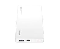 Huawei Power Bank CP125 12000mAh SuperCharge 40W White - 508356 - zdjęcie 5