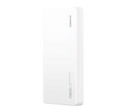 Huawei Power Bank CP125 12000mAh SuperCharge 40W White - 508356 - zdjęcie 2