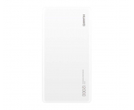 Huawei Power Bank CP125 12000mAh SuperCharge 40W White - 508356 - zdjęcie 1