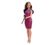 Barbie Kariera 60 urodziny Lalka Reporterka - 471408 - zdjęcie 1
