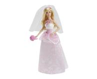 Barbie Panna Młoda - 344373 - zdjęcie 1
