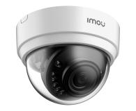 Imou Dome Lite 4MP 4Mpx LED IR (dzień/noc) zewnętrzna - 512716 - zdjęcie 1