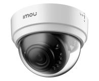 Imou Dome Lite 4MP 4Mpx LED IR (dzień/noc) zewnętrzna - 512716 - zdjęcie 2