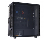 SHIRU 7200 i5-9400F/16GB/1TB/RX570 - 565136 - zdjęcie 4