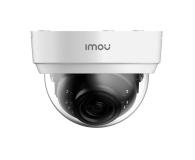 Imou Dome Lite 4MP 4Mpx LED IR (dzień/noc) zewnętrzna - 512716 - zdjęcie 3