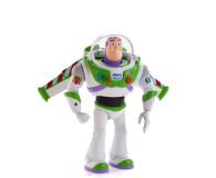 Mattel Disney Toy Story 4 Interaktywny mówiący Buzz - 492712 - zdjęcie 1