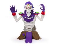 Spin Master Monster Jam Zestaw z Zombie - 512826 - zdjęcie 2