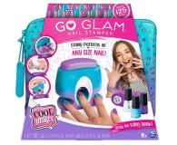 Spin Master Cool Maker Go Glam Maszynka do paznokci - 512805 - zdjęcie 1