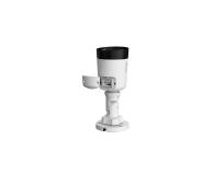 Imou Bullet Lite FullHD LED IR (dzień/noc) zewnętrzna - 512710 - zdjęcie 4