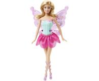 Barbie Baśniowy zestaw - 512701 - zdjęcie 2
